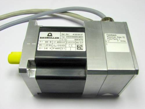 B-DSD-1