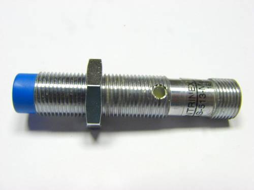 DW-AS-513