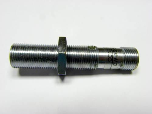 DW-AS503