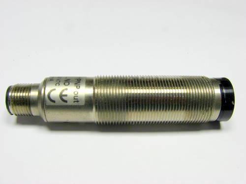 Diell-SSCap-1hda