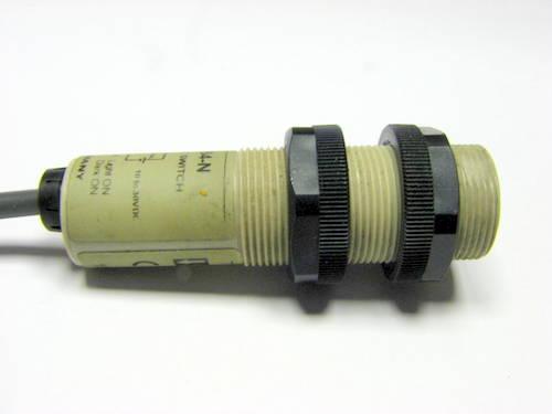 E3F2-DS10B4
