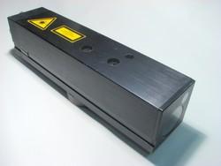 EDM120-2431-1