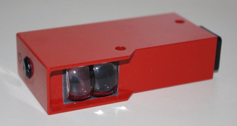 IPRK-92-4