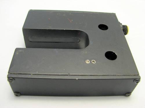 QT-5108-1