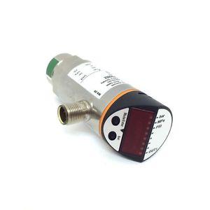IFM-PN5002-1